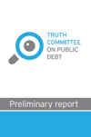 Truth Committee on Public Debt Preliminary Report6