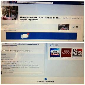 facebook boston bomber