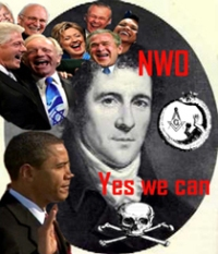 NWO-yes-we-can-Nexus1