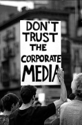 TheCorporateMedia s