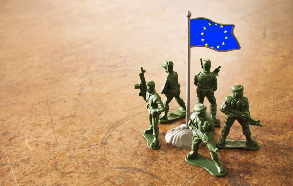 europedefenceforce